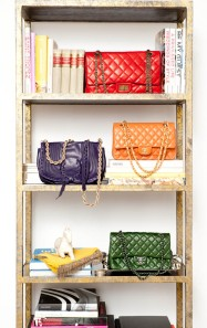 3. chanel Filipa Fino the coveteur