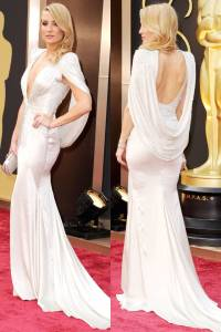 hbz-oscars2014-best-dressed-03-kate-hudson-sm