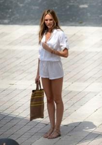 kvc49e-l-610x610-dress-white-sheer-beach-summer-romper-candice-swanepoel